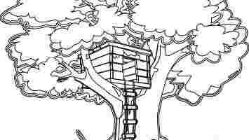 Coloring Festival Magic Tree House Characters Coloring Pages More Than 52 Printable Coloring Magictree Magictreehouse Magictreehouseauthor Magictre En 2020