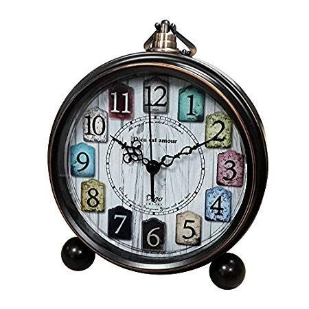 Nautical Clocks Discover The Best Nautical Themed Clocks For Your