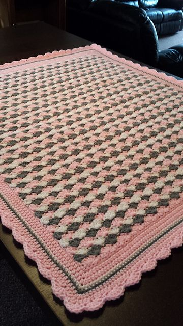 105 best show off your crochet by darleen hopkins projects images 105 best show off your crochet by darleen hopkins projects images on pinterest projects scarves and crochet fabric dt1010fo