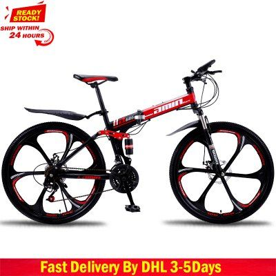 Bicycle 27 Variable Speed Mountain Bike Tire Road Bike Frame Size 26 Inch Product Unisex Resistance Category El In 2020 Mountain Bike Tires Bike Tire Road Bike Frames