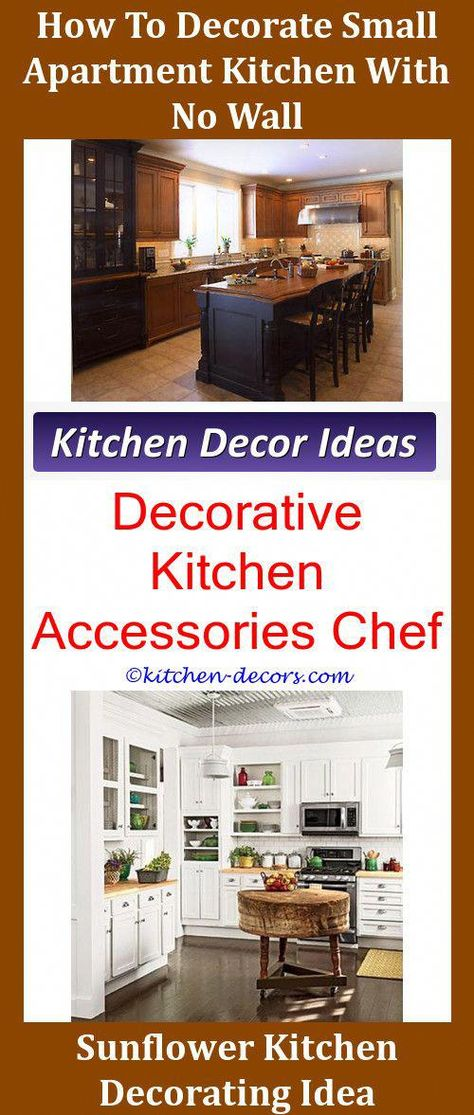 Teal And Gray Kitchen Decor Cherry Themed Baking Decorations Drake Design French Kitchens