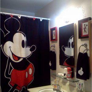90 Creative Ways You Can Improve Your Mickey Mouse Bathroom Philanthropyalamode Com Popular Home Design Mickey Mouse Bathroom Mickey Mouse Kitchen Disney Bathroom