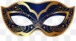 Carnival Mask Png Carnival Mask Transparent Clipart Free Download Mask Stock Photography Masquerade Ball Party Roy Carnival Masks Carnival Masks Masquerade