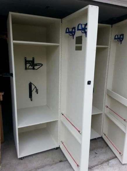 New Tack Locker Organization Ideas Ideas Tack Room Organization Tack Locker Horse Tack Rooms