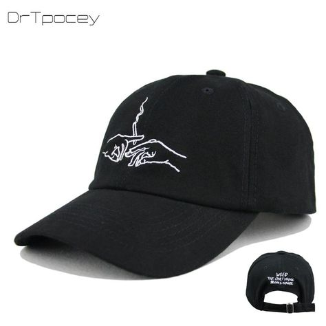 6846fe27884 Mens Stussy World Tour New York Los Angeles Tokyo London Paris Snapback Hat  - Black   White