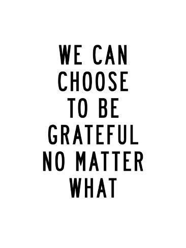 80 Most Inspiring Attitude of Gratitude Quotes, Sayings & Images Attitude Of Gratitude Quotes, Positive Quotes, Positive Thoughts, Positive Vibes, The Words, Yoga Quotes, Me Quotes, Snoopy Quotes, Epic Quotes