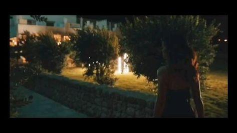 Michele Morrone/Massimo Torricelli  365 Days movie