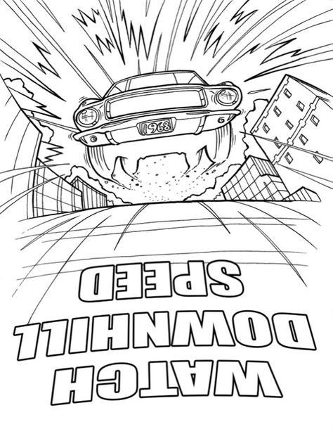pin by fireball tim lawrence on fireball mustangs coloring book 2013 Mustang Colors pin by fireball tim lawrence on fireball mustangs coloring book coloring books mustang books