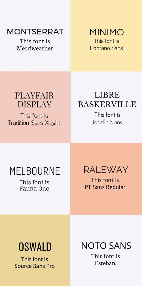 180 Fonts To Ponder Ideas Fonts Myfonts Lettering