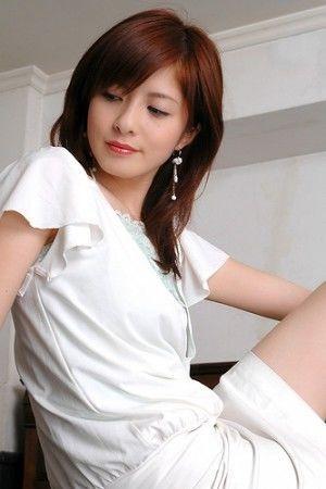 大人女子 松木里菜 まつきりな かわいい Naver まとめ 松木 ヴィンテージランジェリー 美しい女性