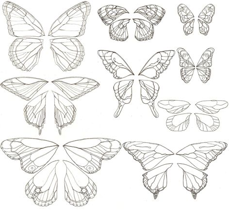 Possible sub lesson, for one without art background. Can teach parts of butterfly and review symmetry...                                                                                                                                                     More