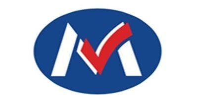 عروض مترو ماركت حتى 30 6 2020 عروض الصيف Buick Logo Retail Logos Vehicle Logos
