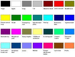 Www Asian Paints Exterior Colour Combination Pictures Exterior Color Combinations Exterior Paint Exterior Colors