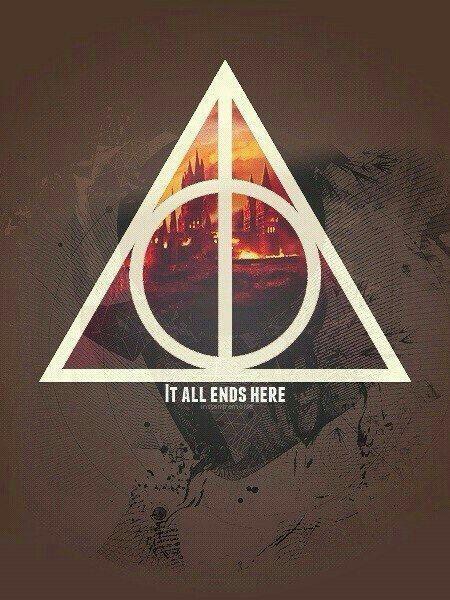 Recueil Pour Potterhead Fond D Ecran Fond Ecran Harry Potter Fond D Ecran Telephone Harry Potter Fan Art