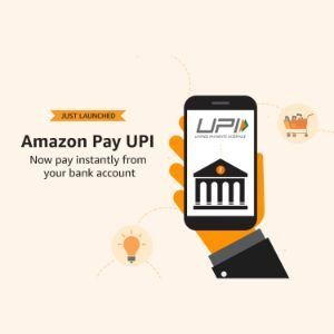 How To Transfer Amazon Pay Balance To Bank August 2020 100 Working Methods How To Get Money Bank Amazon