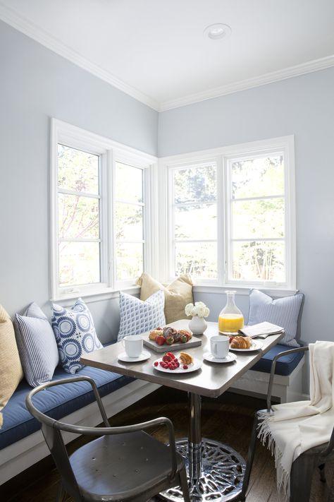 New England Charmer San Mateo Ca Lauren Evans Interiors In 2020 European Home Decor Home Decor Interior