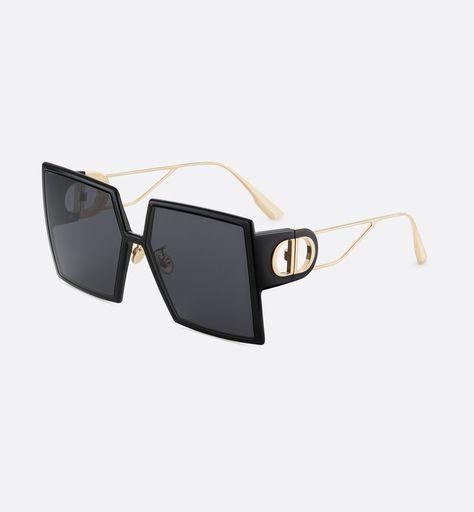 Filles Enfants Luxe Createur Fashion Chic Lunettes de soleil Full Protection UV400