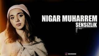 Nigar Muharrem Sensizlik Remix Mp3 Indir Nigarmuharrem Sensizlikremix Muharrem Sarkilar Muzik