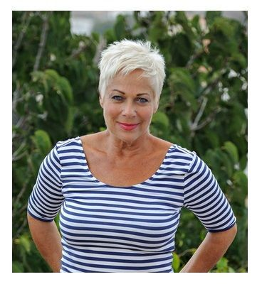 lighter life denise welch weight loss ad banned – Decoration Craft Gallery Ideas] Related posts:The hairstyles that triumph among the guests of 201845 Neueste modische Kurzhaarschnitte 2018 - Chic Short Haircuts: Popular Short Hairstyles for 2019