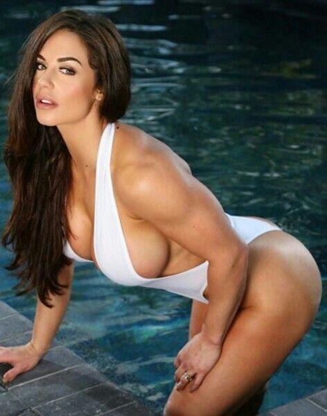 kaitlyn-nuded-gifs-porn-italian-do-it-better-clit