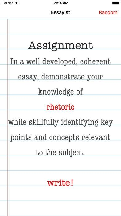 Top Ten Excuse For Not Doing Math Homework Dissertation