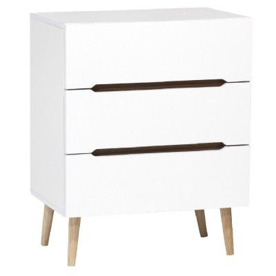 commode meuble rangement dco with meuble gifi