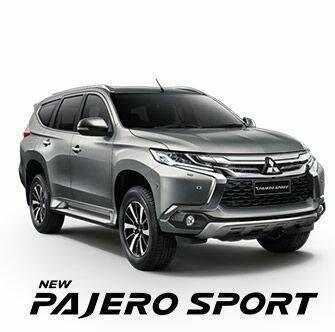 Pajero Mitsubishi Sales Telp 087777578513 Mobil Baru Mobil Bekas Mobil