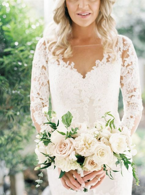 Pin by Chia-Jung Hsu on Hmm Wedding Photos (With images
