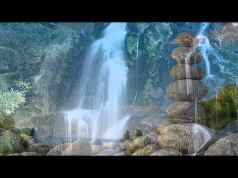 Relaxation: Relaxing Nature Sounds and Tibetan Chakra Meditation Music for Relaxation Meditation