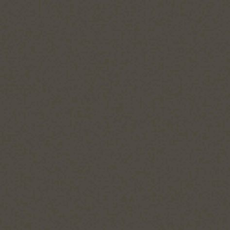 x 144 in Laminate Sheet in Island with Standard Matte Finish Wilsonart 60 in