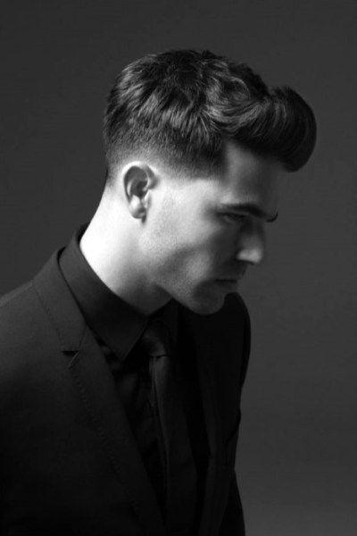 20 Great Low Fade Hairstyles For Men Fashion Outfit Ideas Coiffure Homme Coiffure Et Beaute Coupe De Cheveux