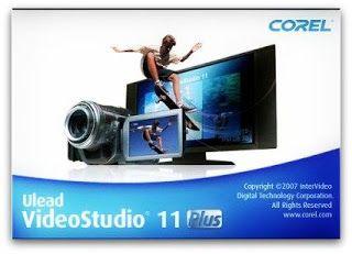 Top 5 4k video editing software.