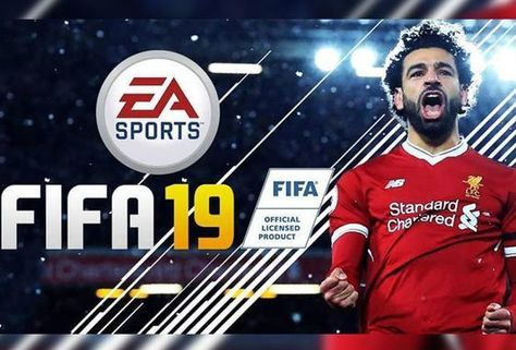 EA SPORTS™ FIFA 19 officially launches worldwide September 28 on PlayStation 4, Xbox One, Nintendo Switch™, and PC