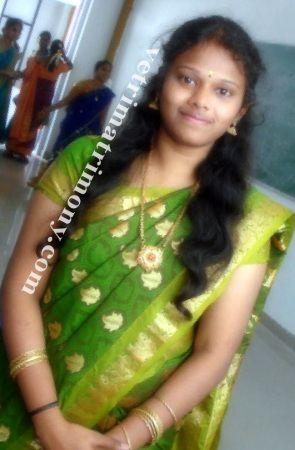 Vetri Matrimony, Unlimit Varan, View on Tamil, Free