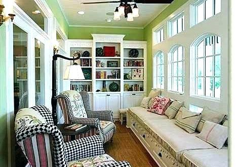 Image Result For Florida Room Decorating Ideas Sunroom Furniture Layout Florida Room Living Room Furniture Layout
