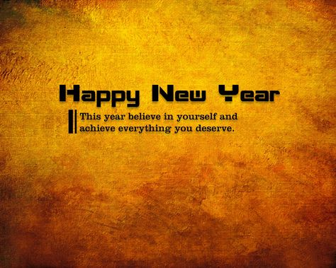 new year s quotes 2014