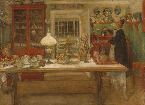 File:Till en liten vira av Carl Larsson 1901.jpg