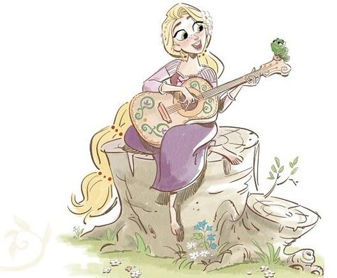 Jamming by Unknown