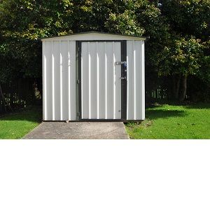 At Gary S Garden Sheds We Pride Ourselves In Offering The Best Quality Outdoor Sheds On The Market At Affordable Prices The Outdoor Sheds Shed Sheds For Sale