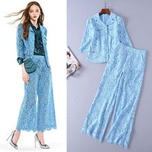 44b4e5f00f1a People also love these ideas. 2015 New Fashion Summer Women s Loose Denim  Overalls ...