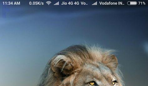 17 Wallpaper Hd Nature Download For Jio Phone Di 2020 Dengan Gambar