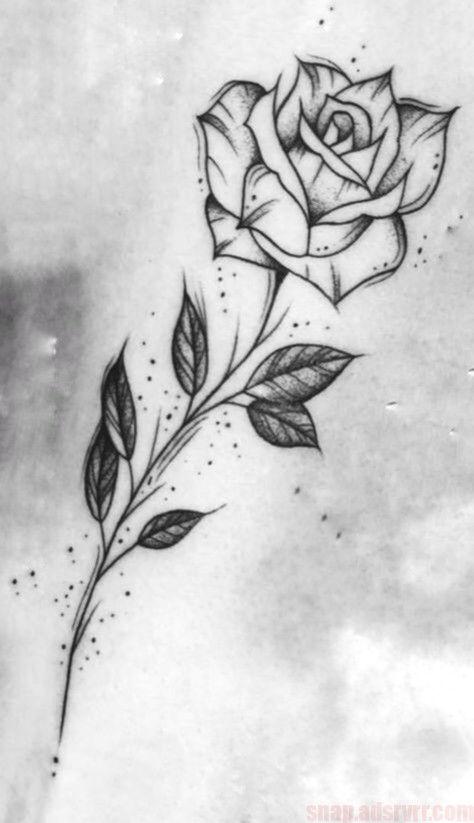 44 einzigartige Tattoo-Ideen für Frauen #tattoos  #einzigartige #frauen #ideen #tattoo #tattoos