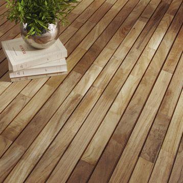60 Idees De Plancher Plancher Lapeyre Parquet