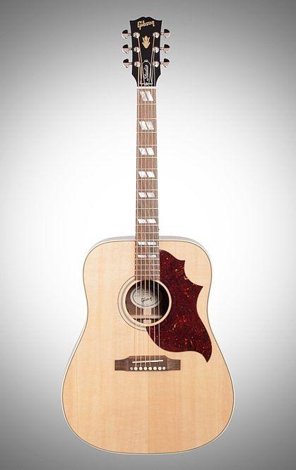 Gibson 2019 Hummingbird Studio Guitar Gibson Acoustic Acoustic Guitar