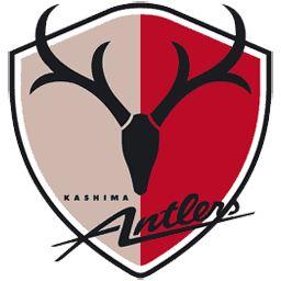 1947 Kashima Antlers Kashima Ibaraki Japan Antlers Www So Net Ne Jp Antlers Sp Kashima 1165 鹿島アントラーズ