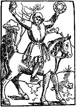 Verschiedene Texte Hermann Sketches Art