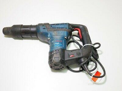 Bosch Rh540m Combination Hammer In 2020 Bosch Hammer Lighting Equipment