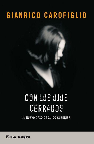 Pin De Amelia Lee En Libros De Plata Ojos Cerrados Mejores Thrillers Libros