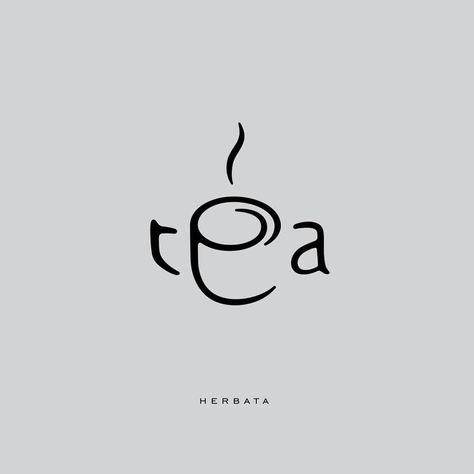 Creative Graphic Templates - Graphic Sonic | Graphic Templates Store
