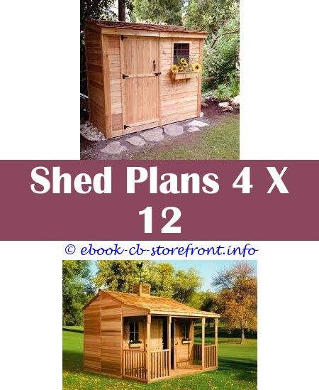 8 Creative And Modern Ideas Free Shed Plans 7x5 Dog Kennel Shed Combo Plans Building Plans 3 Sided Shed Di Diy Shed Plans 10x12 Shed Plans Shed Building Plans